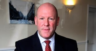 Paul Webb, MD, Anderson Maguire2