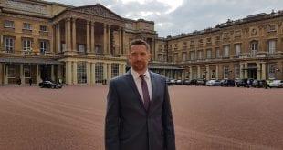 Funeral Directors Buckingham