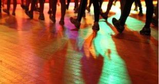 dance-971082_192053