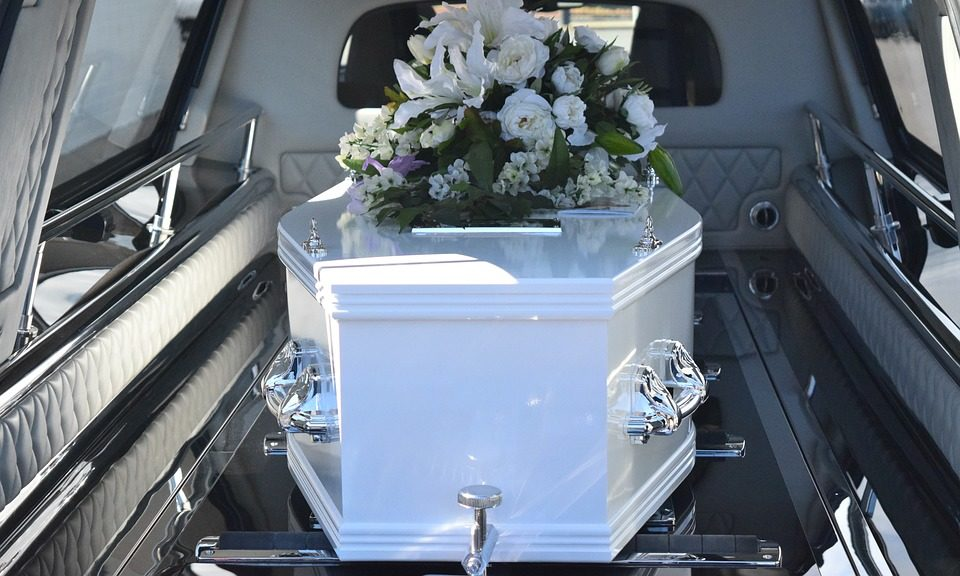 Funeral Service Times | News for UK funeral professionals