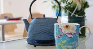 teapot-758168_1920