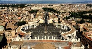vatican-1265929_1920